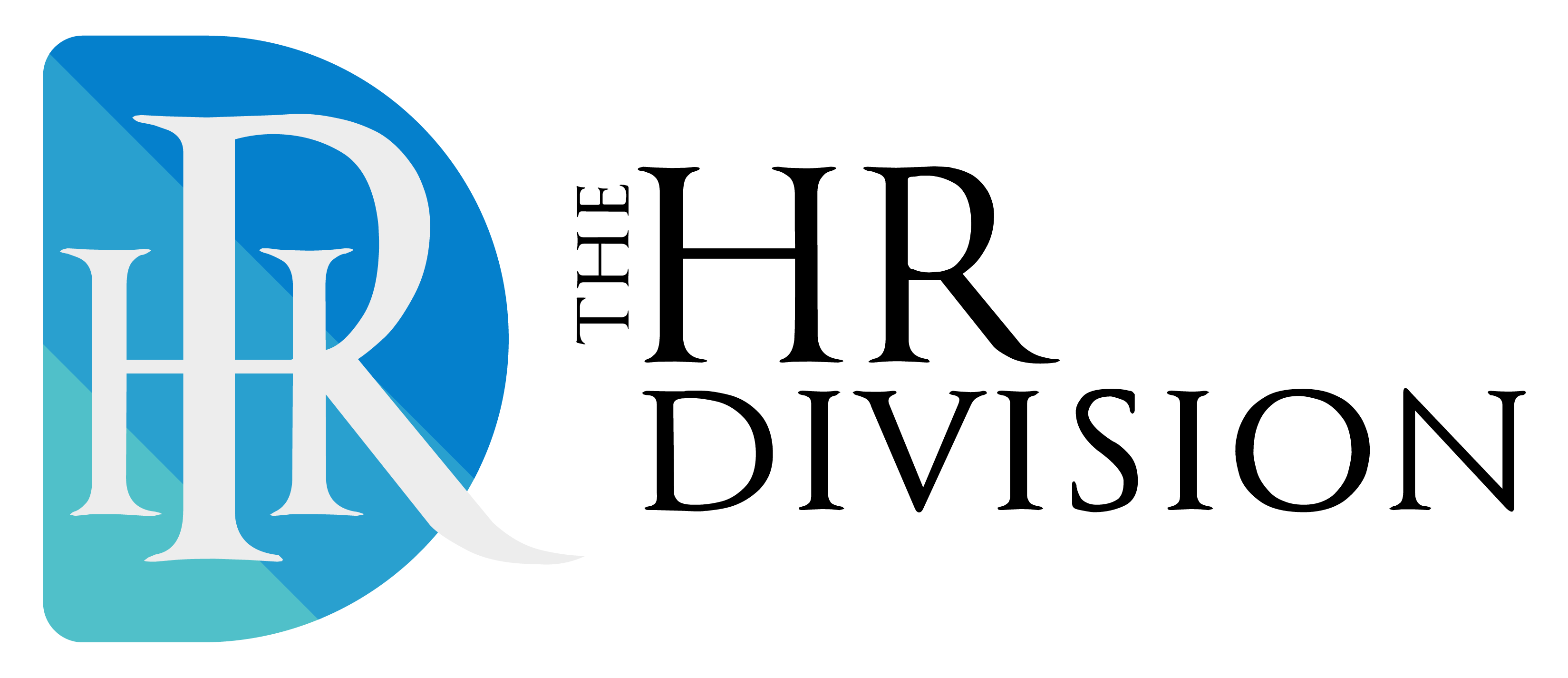 The HR Division | HR Consultancy London