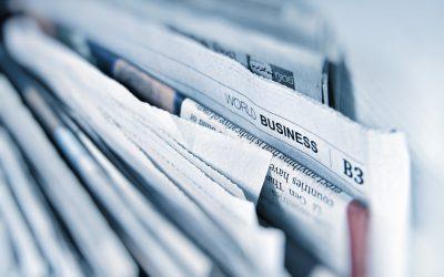 Important employment law changes
