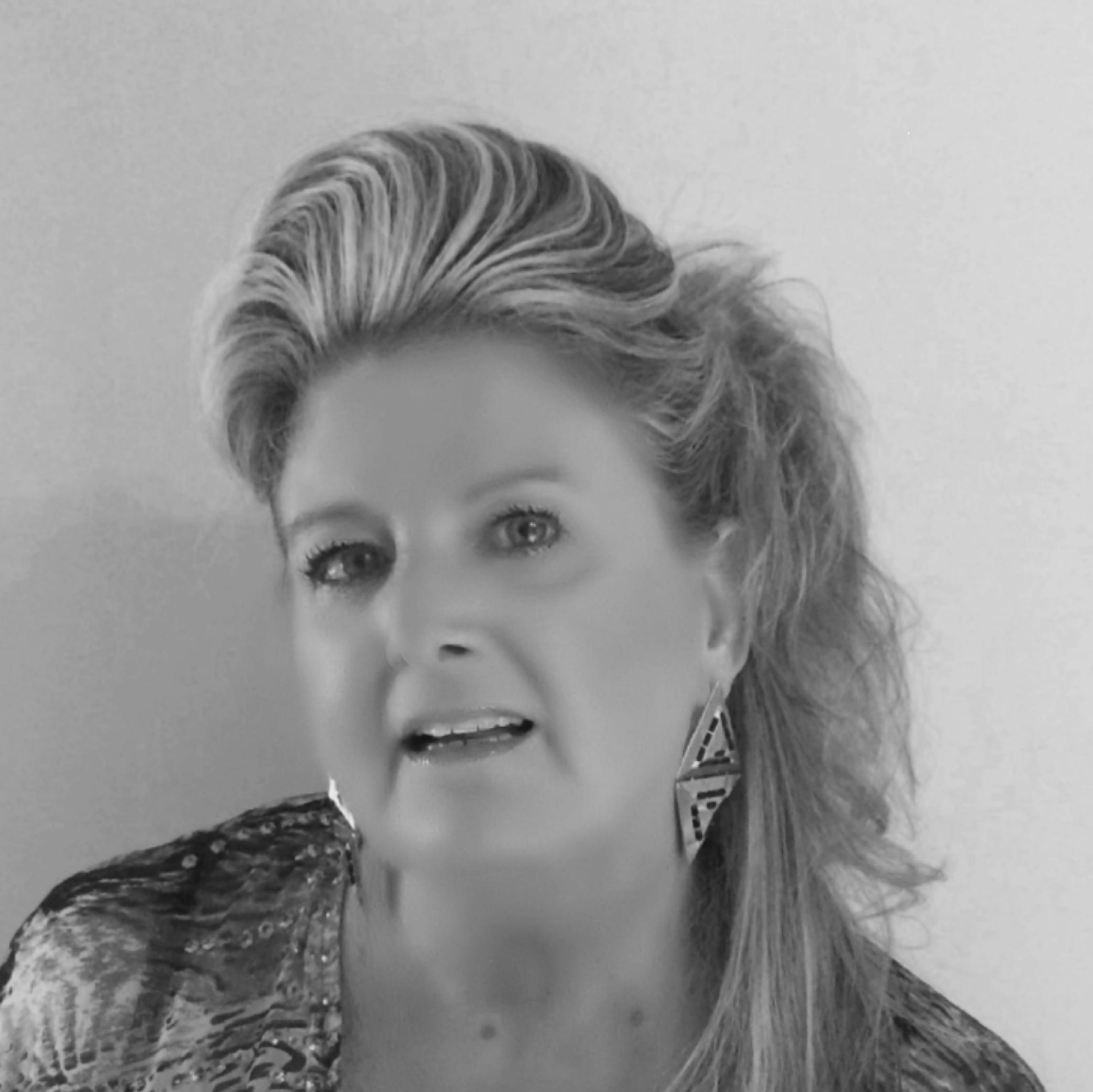 June Bridgeman
