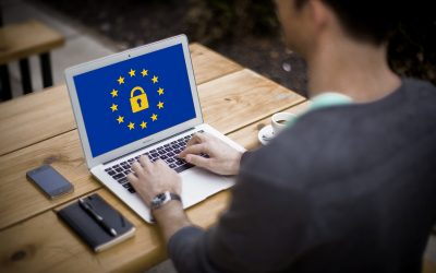 How will GDPR impact your businesses?