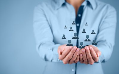 Benefits of HR Outsourcing