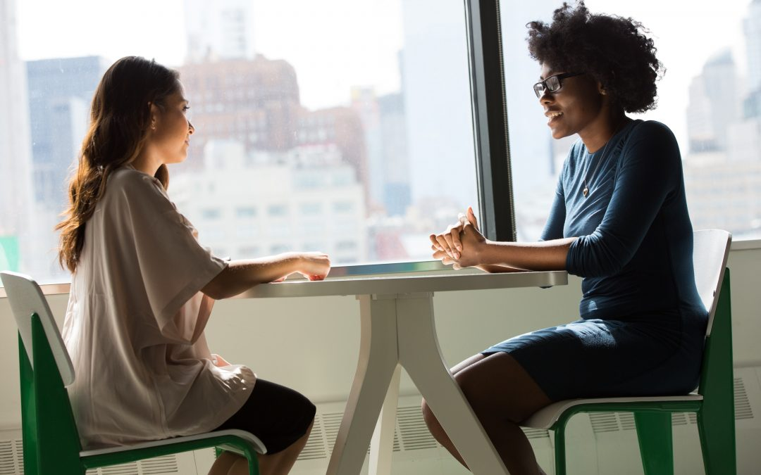 Questions you should be asking your candidates in interviews